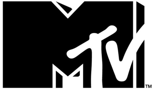MTV VMA teve queda de 50% na audiência