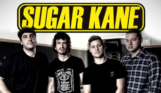Sugar-Kane-show-Once-One-Day