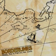 Borderlines - Magical Paths To Fortune And Power
