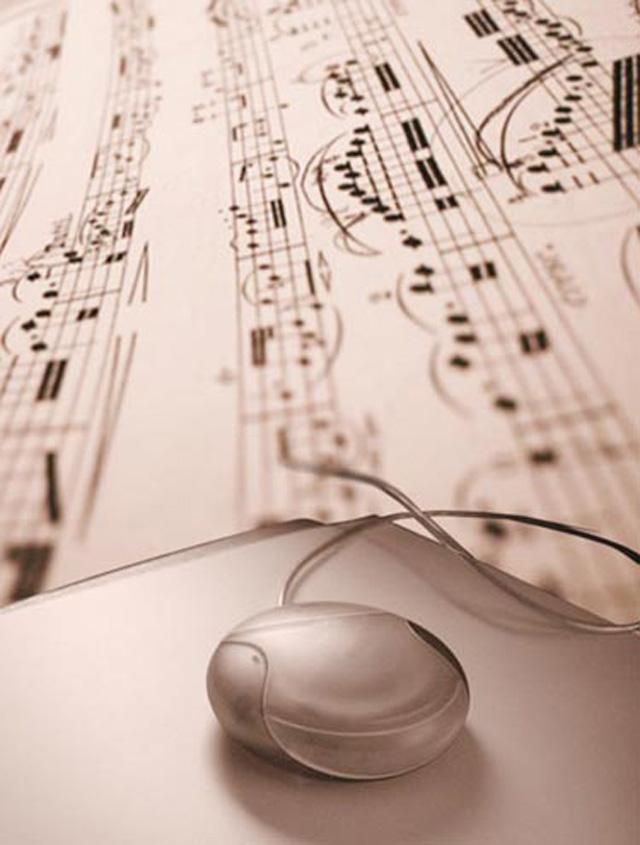 download-ilegal-musica
