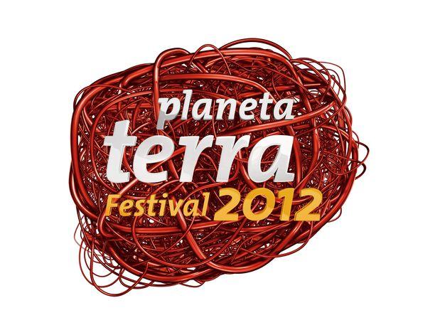 Planeta Terra Festival 2012