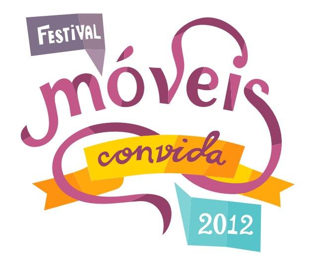 Confira as atrações do Móveis Convida 2012