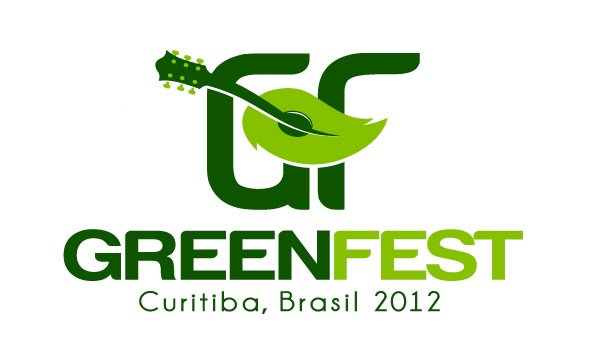 GreenFest Brasil é cancelado