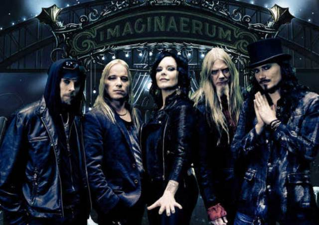 Nightwish-Floor-Jansen