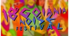 Noise-Festival