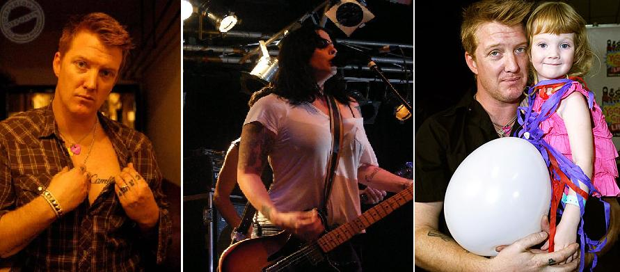 Tattoo josh homme and broddy dalle camille tmdqa tmdqa for Josh homme tattoos