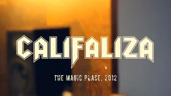 Califaliza promove ação de crowdfunding