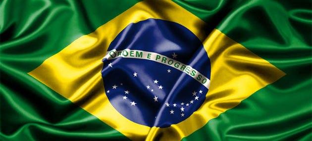 Fiona Apple no Brasil