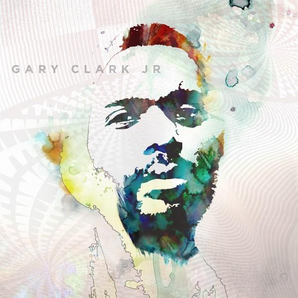 Gary Clark, Jr.