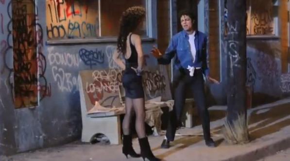 Michael Jackson - Bad: 25