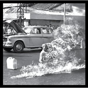 Rage Against The Machine - Rage Against The Machine (20th anniversary edition)