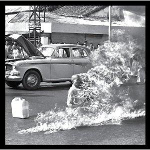 Rage Against The Machine - Rage Against The Machine (20th anniversary edition)