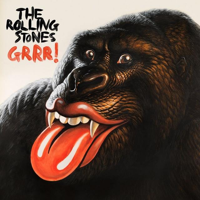 Veja as novidades sobre a turnê de 50 anos dos Rolling Stones