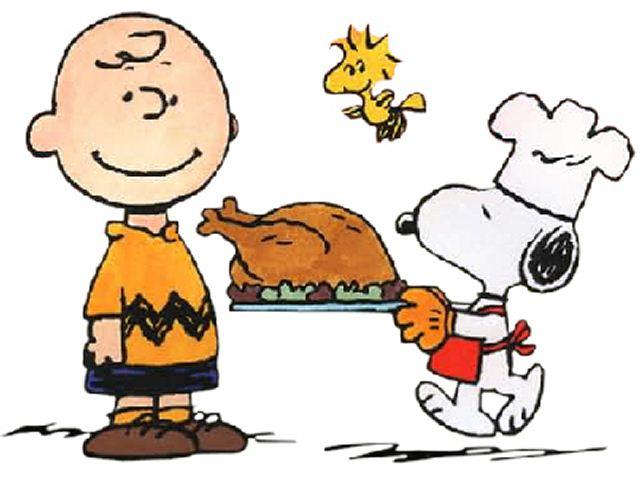 29 músicas que dizem obrigado neste Thanksgiving Day