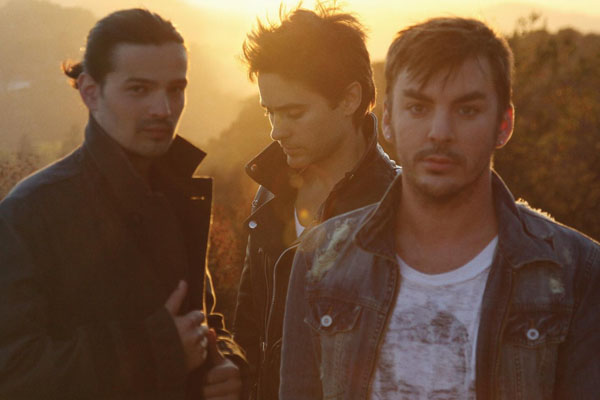 30-Seconds-To-Mars-novo-album-2013