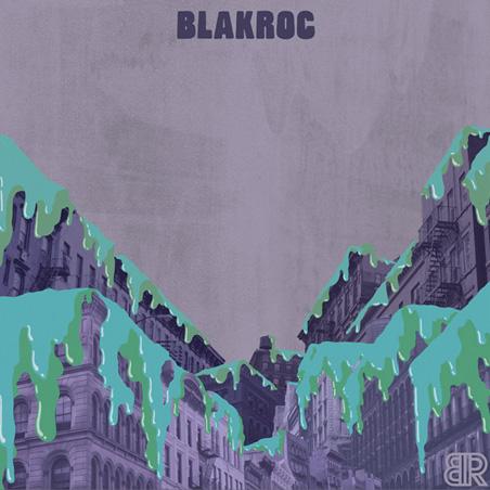 The Black Keys - Blakroc