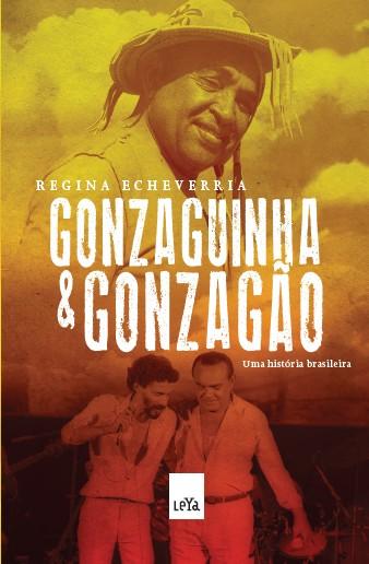 Gonzaguinha & Gonzagão