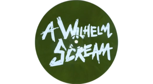 A Wilhelm Scream - Boat Builders