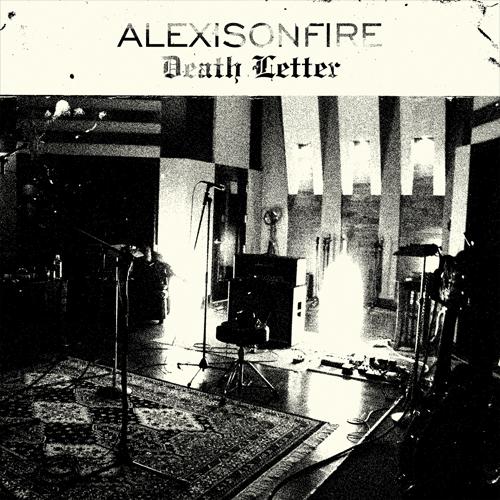 Alexisonfire - Death Letter