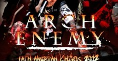 arch-enemy-turne-america-do-sul