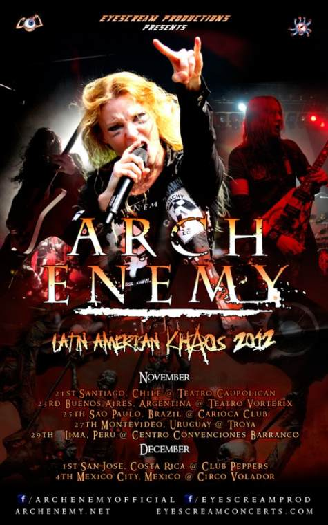 arch-enemy-novo-dvd