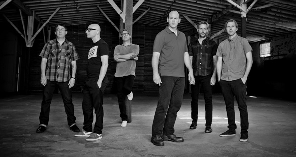 "Bad Religion fala sobre a sonoridade de seu novo álbum, ""True North"""