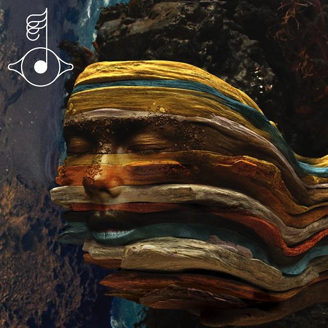 Ouça novo disco da Björk e do Dinosaur Jr. na íntegra