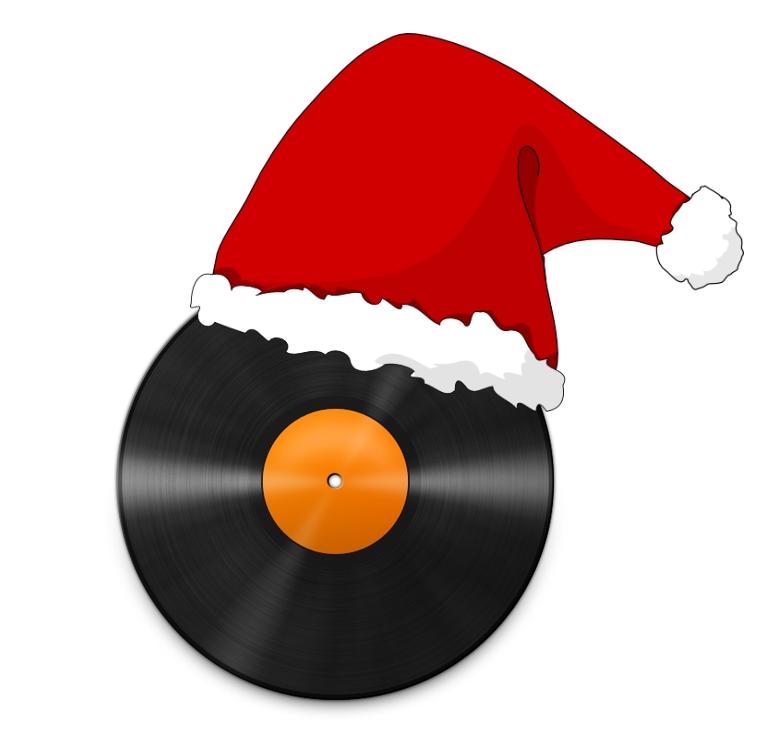 Discos para ouvir em Dezembro