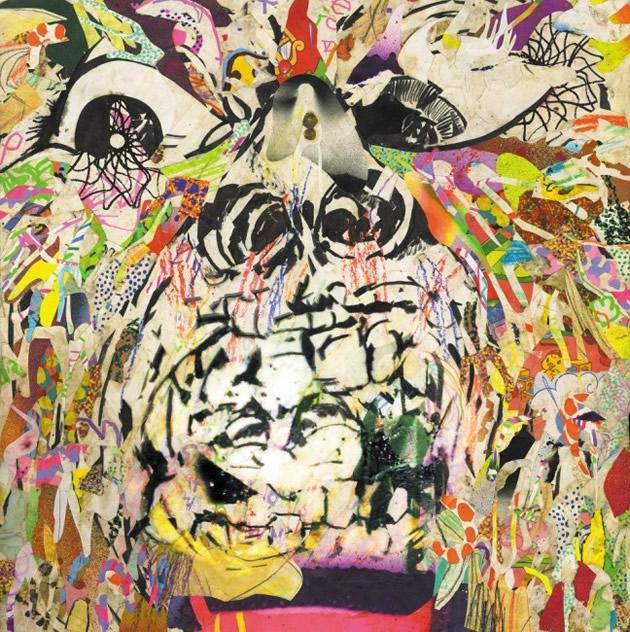 Flaming Lips lança disco de covers do King Crimson