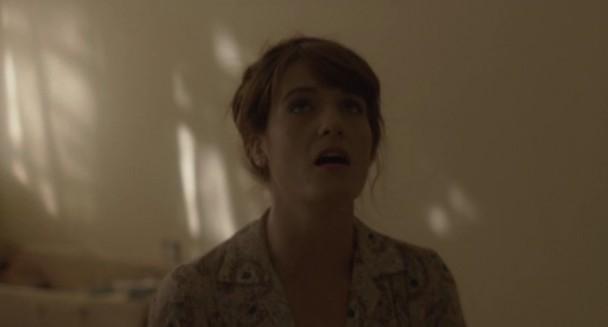 Florence and The Machine lança segunda versão do clipe de