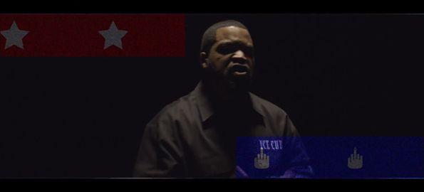 Nova música de Ice Cube tem participação de Tom Morello