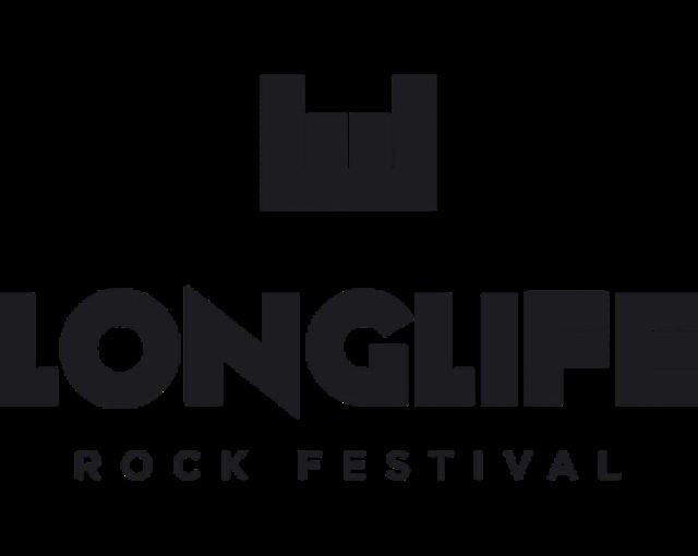 longlife rock festival
