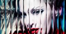 Madonna no Brasil