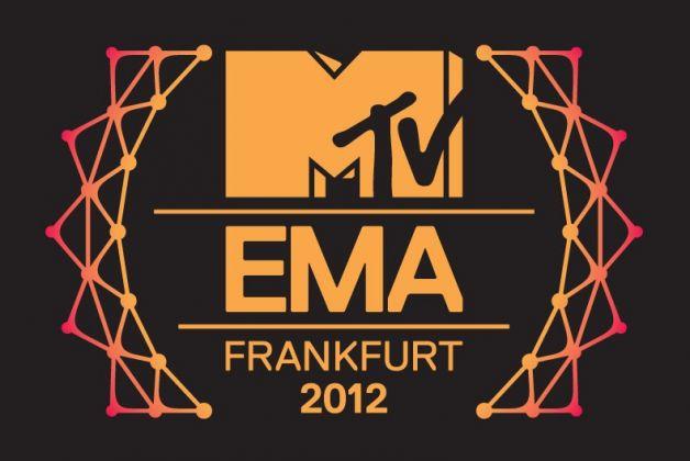 Performances no MTV EMA 2012: Fun., No Doubt, The Killers e Muse