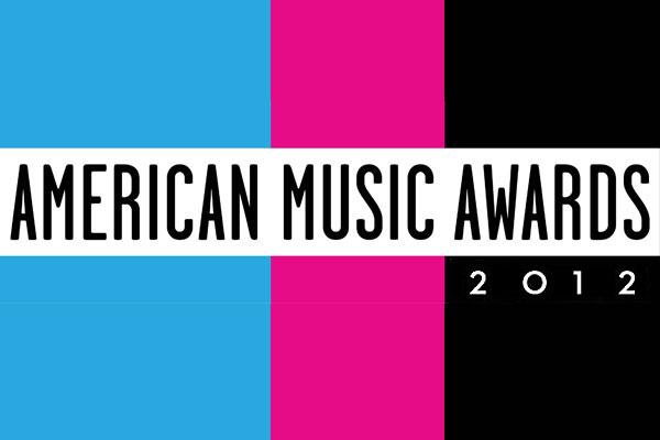 Performances no AMA 2012: No Doubt, Linkin Park, P!nk e Stevie Wonder