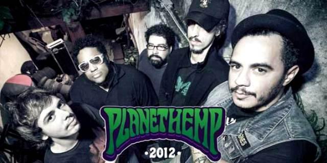 planet-hemp-2012