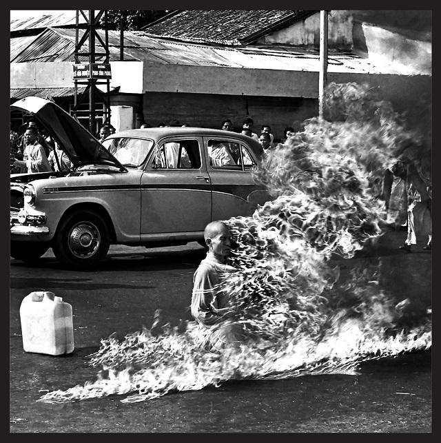 Veja vídeo do Rage Against The Machine no início da carreira