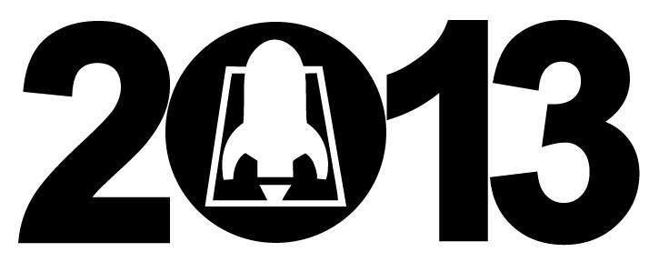 Rocket From The Crypt surgirá com novidades para 2013