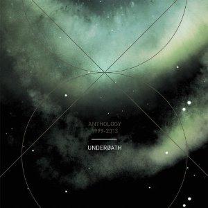 Underoath - Anthology: 1999-2013