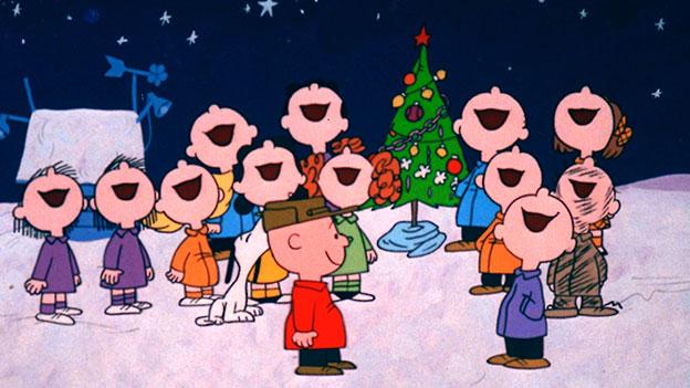 50 Músicas para embalar o seu Natal