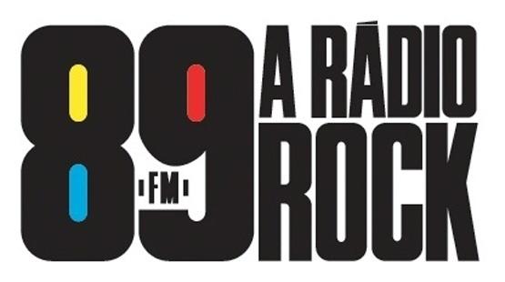 A Rádio Rock está de volta após hiato de mais de seis anos