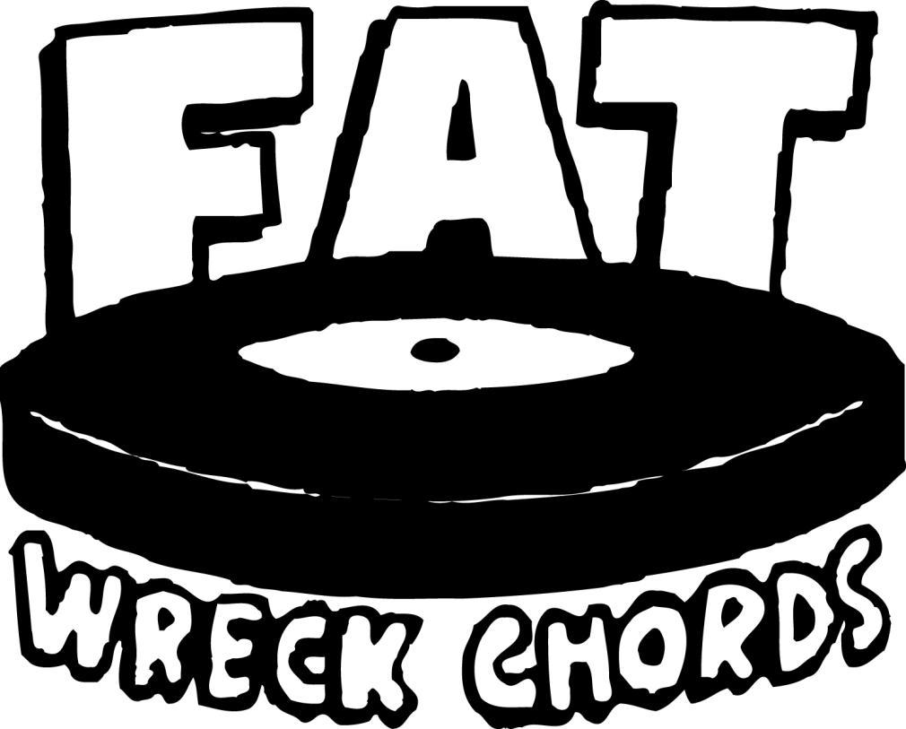 Confira os destaques do ano da Fat Wreck Chords