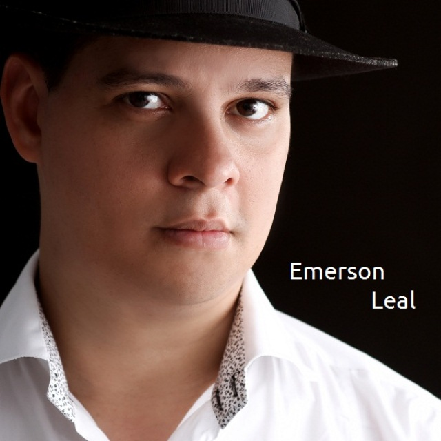 Emerson-Leal