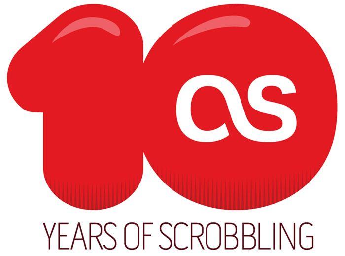 Last.fm: 10 anos de scrobbling