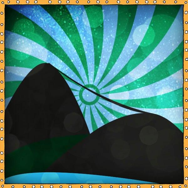 Rio de Janeiro deve receber 4 shows de bandas do Lollapalooza Brasil