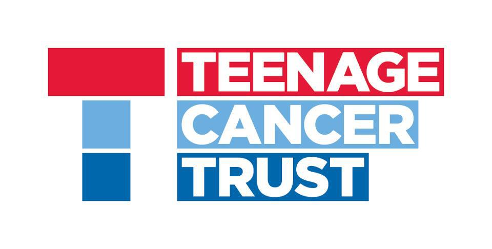 Noel Gallagher anuncia atrações do Teenage Cancer Trust 2013