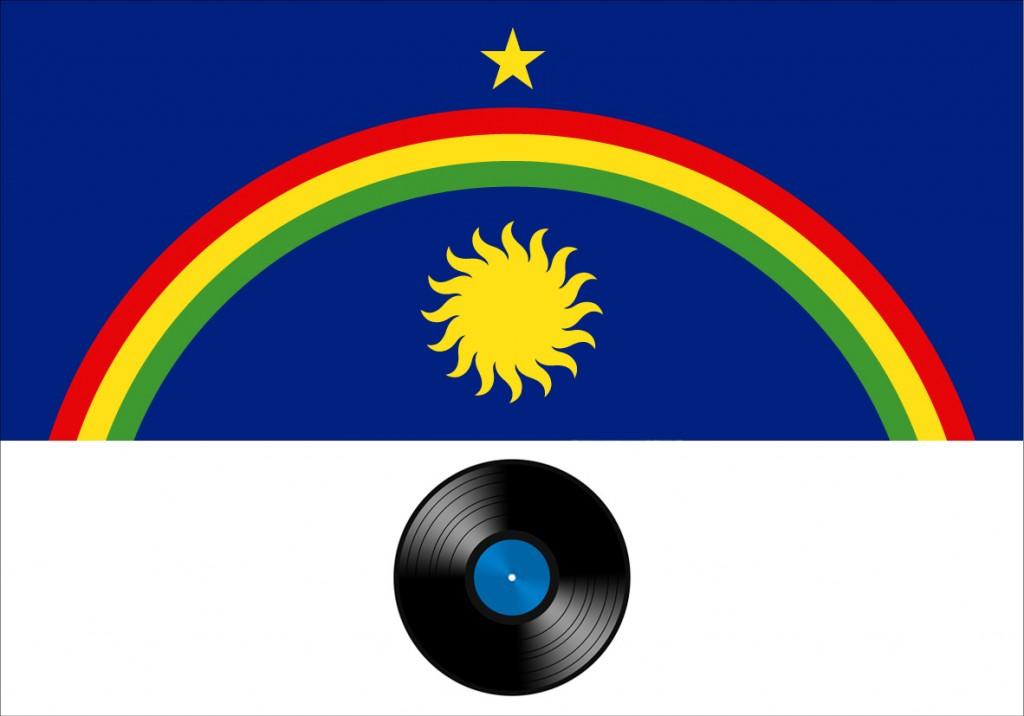 Pernambuco com mais discos que amigos em 2012