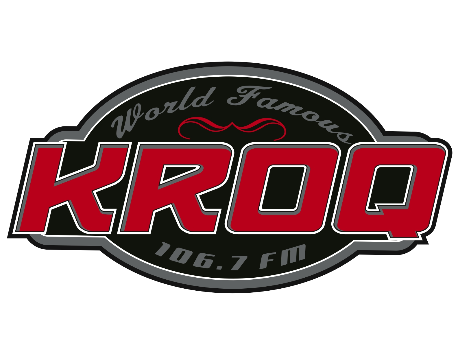 The World Famous KROQ