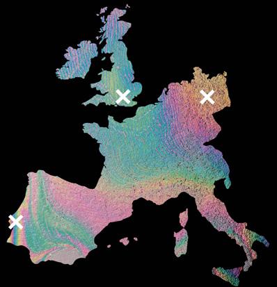 The xx anuncia festival próprio em três países