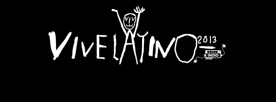Vive Latino 2013 confirma Blur e Morrissey